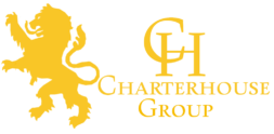 Charterhouse Group Logo